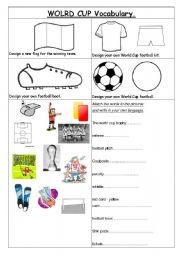 soccer test questions for kids