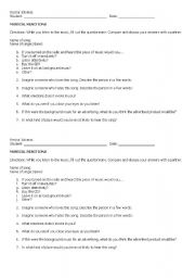 Collection Planet Earth Shallow Seas Worksheet Photos - Studioxcess