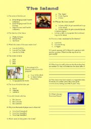 english teaching worksheets films. Black Bedroom Furniture Sets. Home Design Ideas