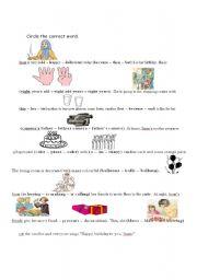 math worksheet : story worksheets for kids  the best and most comprehensive worksheets : Story Worksheets For Kindergarten