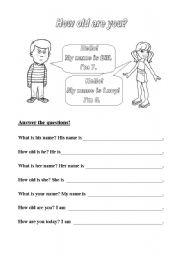english teaching worksheets pronouns. Black Bedroom Furniture Sets. Home Design Ideas
