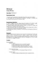 ks3 lesson plan template my blog about may2018 calendar scheme