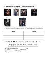 twilight book pdf in english
