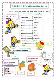 irregular past tense verbs worksheets