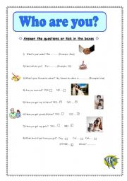 Printables Ice Breaker Worksheets english teaching worksheets ice breakers icebreaker worksheet for adults
