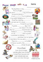 Worksheets. Empathy Worksheets. Pureluckrestaurant Free Worksheets ...