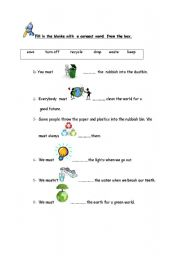 conservation of energy worksheet pdf - Primus Green Energy