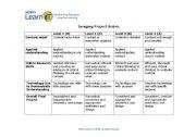 English Worksheets: imaging