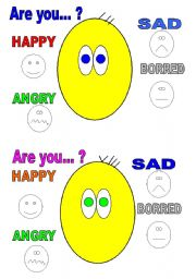 how to draw the best emoticon for sad