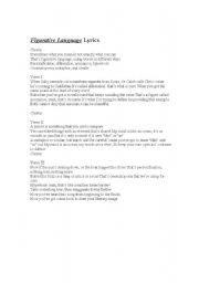 english teaching worksheets figurative language english worksheets figurative language poetry lyrics