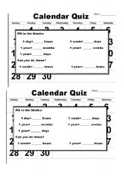 Printables Spanish Calendar Worksheets collection of spanish calendar worksheet bloggakuten bloggakuten
