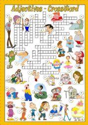 Printable english worksheet for class 5