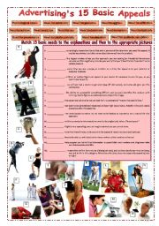 English worksheets business english worksheets page 4