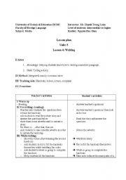 2006 dbq essay