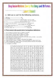 essay helping handicap