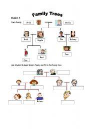 ielts advanced vocabulary speaking pdf