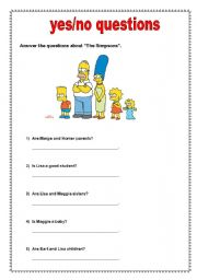 verb to be questions printable worksheets, powerpoints and online ...