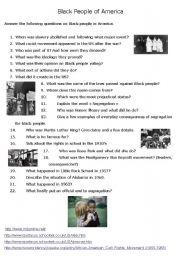 Pictures Jim Crow Laws Worksheet - Studioxcess