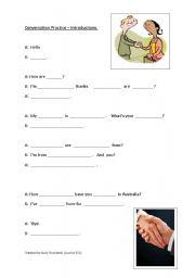 English worksheets beginners worksheet basic greetings english worksheet beginners worksheet basic greetings m4hsunfo