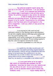 Custom premium quality essays image 2