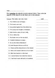 Hink Pink Worksheets - Worksheets
