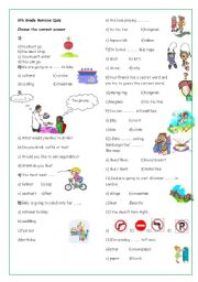 Worksheets Grammar Worksheets For 6th Grade english teaching worksheets 6th grade revision