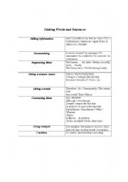 7th grade essay writing examples image 4