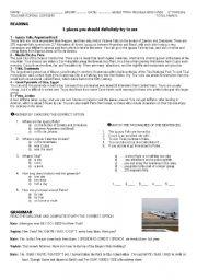 heythrop psychology essay 2010