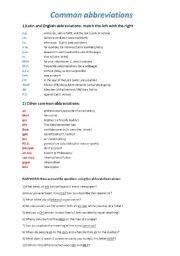 Netspeak Essay - image 2