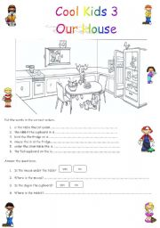 math worksheet : english teaching worksheets prepositions : Preposition Worksheets Kindergarten