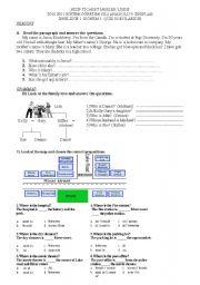 english quiz for 9th grade 9th grade english grammar quiz quizzes for 4th reading. Black Bedroom Furniture Sets. Home Design Ideas