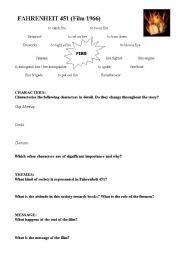 Printables Fahrenheit 451 Worksheets fahrenheit 451 worksheets plustheapp 451film