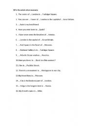 english teaching worksheets articles. Black Bedroom Furniture Sets. Home Design Ideas