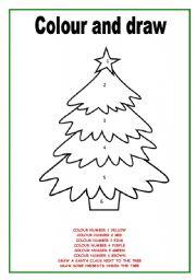 math worksheet : english teaching worksheets christmas : Christmas Worksheets Pdf