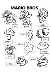online alphabet flash cards