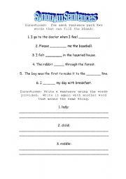 understanding  synonym