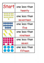 math worksheet : free printable maths worksheet year 1  math sheets : English And Maths Worksheets