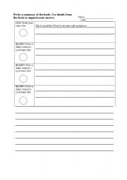step up to writing worksheets Free sequencing worksheets for kids these are the best quality picture sequencing worksheets you will find on the web.