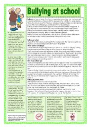 worksheets 7th grade english in addition 2nd grade grammar worksheets