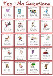 ... Naming Words Kindergarten Worksheet moreover pound Words Worksheets
