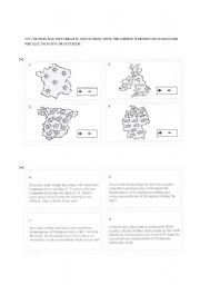 thumb10122107393317 Temperature Worksheets Cut And Paste on farm animals, shape matching, fall color, for kids, body parts,