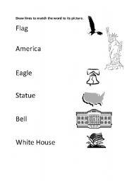 Printables Symbolism Worksheets symbolism worksheets templates and national symbols 3rd grade reading comprehension worksheet