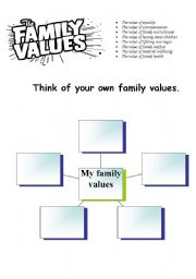 how family values shape societies Quick answer society influences people by shaping their belief systems, controlling their behavior and determining their values it sends these messages to individuals through the media, school curricula, community leaders, family and churches.