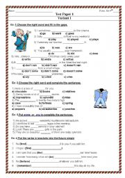Printables 4th Grade Vocabulary Worksheets Free printables 4th grade vocabulary worksheets free safarmediapps english teaching test for the grade