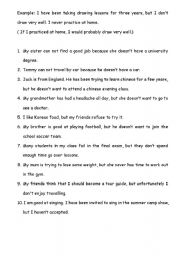 english teaching worksheets the subjunctive
