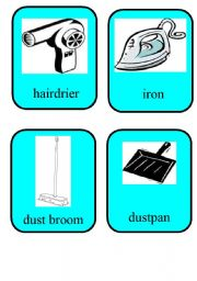 household appliances and utensils household appliances and utensils 1