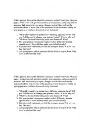dramatic structure romeo and juliet essay foil characters