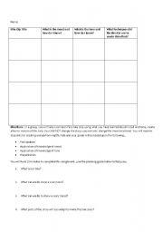 english teaching worksheets describing moods. Black Bedroom Furniture Sets. Home Design Ideas