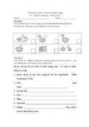 imperative verbs worksheet year 5 homework help what is mand sentense live. Black Bedroom Furniture Sets. Home Design Ideas