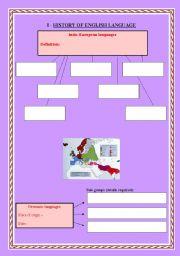 pdf ПВХ-линолеум: классификация,